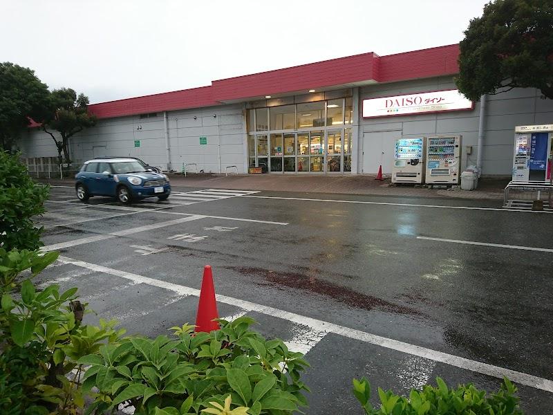 ジャンプ書店 江北店
