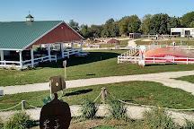 Community Orchard, Fort Dodge, United States
