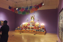 National Museum of Mexican Art, Chicago, United States