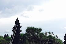 Pura Gede Luhur Batu Ngaus, Mengwi, Indonesia