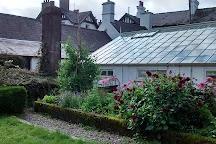 Derreen Gardens, Kenmare, Ireland