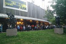 Delacorte Theater, New York City, United States