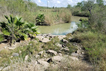 Hugh Ramsey Nature Park, Harlingen, United States