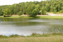 James H. ''Sloppy'' Floyd Park, Summerville, United States