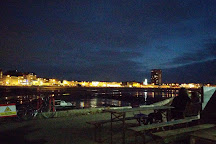 Margate Harbour Arm, Margate, United Kingdom