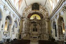 Chiesa di San Francesco, Manduria, Italy
