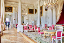 Le Grand Trianon, Versailles, France