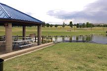 Addenbrooke Park, Lakewood, United States