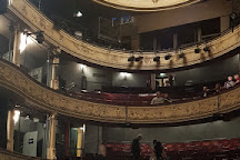 Duke of York's Theatre, London, United Kingdom
