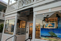 Alan S. Maltz Gallery, Key West, United States
