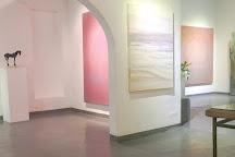 Casa Dahlia Gallery, San Jose del Cabo, Mexico