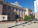 Белгородская и Старооскольская епархия, улица Попова на фото Белгорода