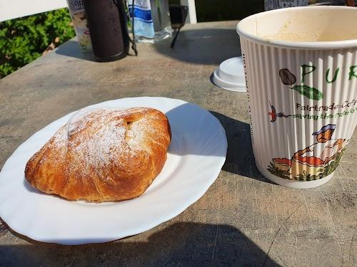 Cafe Gahwa