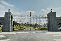 Istana Bukit Serene, Johor Bahru, Malaysia