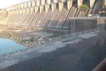 Mahi Dam, Banswara, India