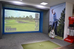 The North London Golf Academy Ltd