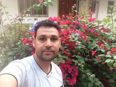 Herat Net Cafe, هرات نت کفی