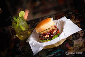 Cinema Burger 8