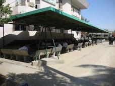 SSUET karachi
