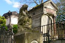 Place Ste. Catherine, Paris, France