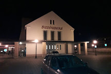 Busoudvar, Mohacs, Hungary