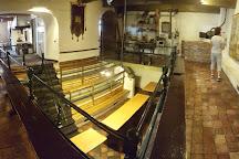 Nederlands Bakkerij Museum, Hattem, The Netherlands