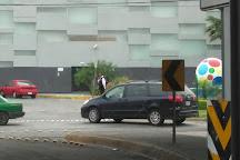 Winland Casino Monterrey, Monterrey, Mexico
