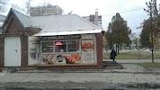 Вкусно, Шаурма на Арцыбушевской, Арцыбушевская улица, дом 38 на фото Самары