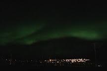 Setermoen Camp, Setermoen, Norway