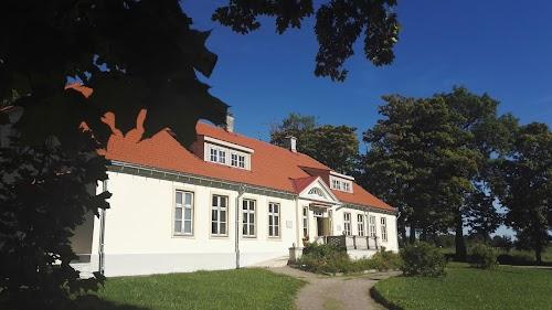 Loona mõis / Loona Manor