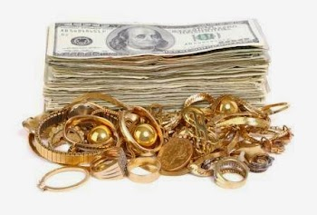 Approved Cash Gold Buyers Payday Loans Picture