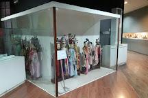 Museum Wayang, Jakarta, Indonesia