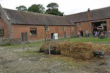 Acton Scott Historic Working Farm, Ludlow, United Kingdom