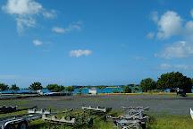 Fly Hi Oahu, Honolulu, United States