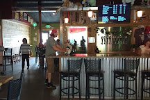 Bootstrap Brewing, Niwot, United States