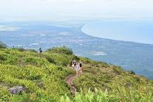 Mombacho, Granada, Nicaragua