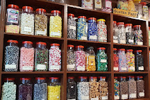 Mr.Mcquires Olde Sweet Shop, Killarney, Ireland