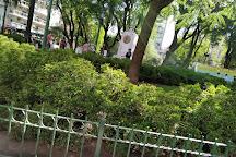 Parroquia Nuestra Senora de Guadalupe, Buenos Aires, Argentina