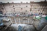 Rest Hostel, Невский проспект на фото Санкт-Петербурга
