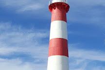Point Moore Lighthouse, Geraldton, Australia