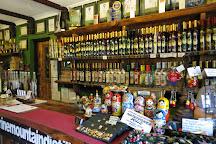Tamborine Mountain Distillery, Tamborine Mountain, Australia