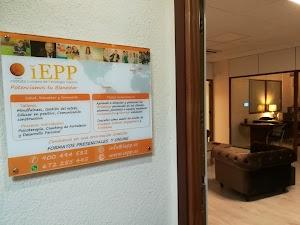 Cursos de Psicología Positiva, Mindfulness, Coaching de Fortalezas- IEPP