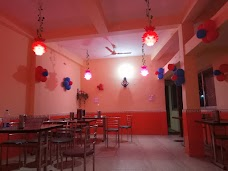 Mahanty Restaurant jamshedpur