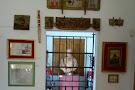 Museo Civico di Castelbuono