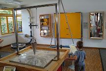 Experimentarium Zingst, Zingst, Germany