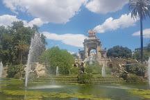 Free Walking Tours Barcelona, Barcelona, Spain