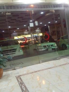 مستوصف دار الشرق Riyadh Opening Times 3276 Shaikh Abdulaziz Ibn Abdulrahman Ibn Bishr Tel 966 11 227 2228