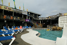 Club La Vela, Panama City Beach, United States