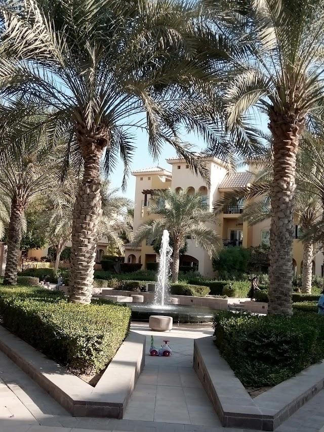 Layan Community, Dubai Properties