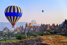 Turkey Istanbul Tours, Istanbul, Turkey